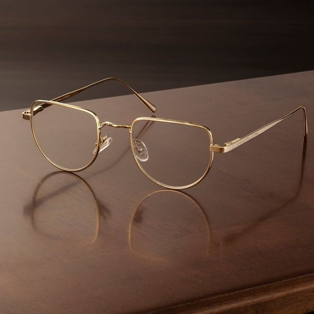 Classic & timeless ⭐️ The new eyewear collection